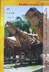Viaggi Ed Esperienze Nel Mondo - Indonesia #02