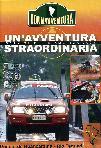 Donnavventura #05 - Pueblo Di Huancarama / Rio Taquari
