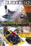 Outdoor Skin - Kayak Rafting Canyoning