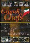 Grandi Chefs Italiani #02