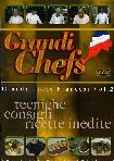 Grandi Chefs Francesi #02