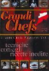 Grandi Chefs Austriaci #01