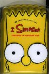 I Simpson - Stagione 10 Box Set (Ltd) (4 Dvd)