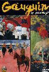 Gauguin Le Sauvage
