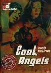 Cool Angels