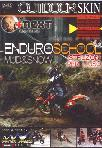 Outdoor Skin - Enduro School