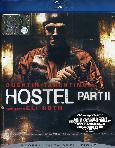 Hostel - Part II