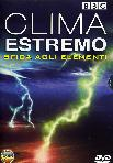 Clima Estremo - Sfida Agli Elementi (2 Dvd)