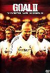Goal 2 - Vivere Un Sogno