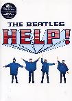 Beatles - Help! (2 Dvd)
