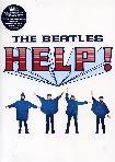 Beatles - Help! (2 Dvd)