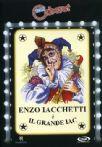 Enzo Iacchetti - Il Grande Iac