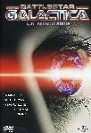 Battlestar Galactica - La Miniserie