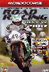 Road Racing Review 2007
