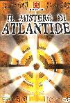 Il Mistero Di Atlantide