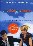Che Litti Che Fazio (Fabio Fazio & Luciana Littizzetto) (2 Dvd+Libro)