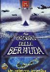 Il Triangolo Delle Bermude - Un Mistero Irrisolto