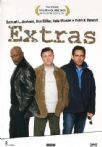 Extras - Stagione 01
