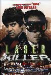 Laser Killer