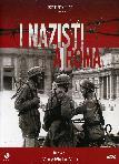 I Nazisti A Roma