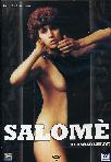 Salomè (1986)