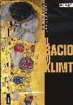 I Segreti Dei Grandi Capolavori - Il Bacio Di Klimt