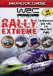 Rally Extreme