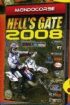 Hell'S Gate 2008
