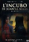 L'Incubo Di Joanna Mills