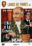 L'Ala O La Coscia