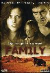 Family (2006)