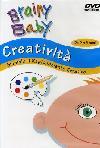 Brainy Baby - Creatività