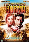L'Avventuriero Di Burma