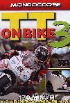 Tt On Bike 3