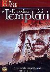 Il Codice Dei Templari (Dvd+Booklet)