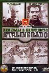 Generali A Confronto - La Battaglia Di Stalingrado (Dvd+Booklet)