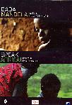 Speak Africa / Baba Mandela