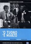 Tuono 'E Marzo ('O) (Collector's Edition)