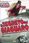 Il Segreto Del Giaguaro