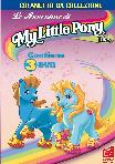 My Little Pony Tales Box 01 (3 Dvd)