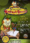 Richard Scarry - Gioca Con Richard Scarry (Dvd Interattivo)