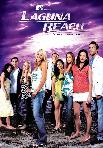 Laguna Beach - La Vera Orange County (3 Dvd)