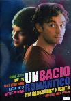 Un Bacio Romantico (SE) (2 Dvd)