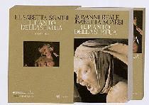 Il Pianto Della Statua (Elisabetta Sgarbi) (Dvd+Libro)