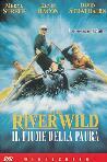 River Wild - Il Fiume Della Paura