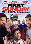 First Sunday - Non C'è Più Religione