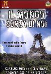 Il Mondo Senza Di Noi (Dvd+Booklet)