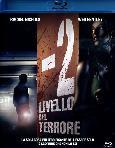 -2 Livello Del Terrore