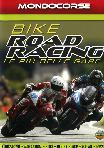 Bike Road Racing - Le Più Belle Gare