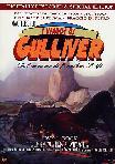I Viaggi Di Gulliver (1939) (SE) (Dvd+Libro)